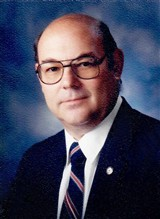 Robert E. McCorkle