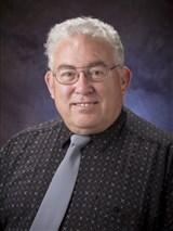 Ernest Tollner