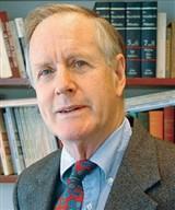 R. Kent Greenawalt