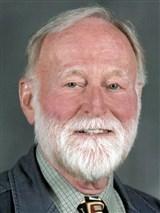James Kauffman