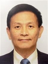Shi Yun-Qing 4752461_4004752461TP.jpg