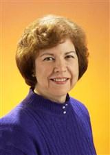 Fleischer, Barbara 4127456_1833726 TP