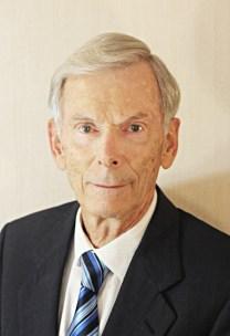 John Munday