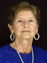 Muriel Zimmerman