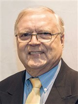 Peter Blumenthal