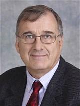 W. Andreas Schroeder