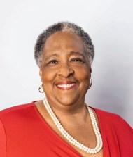 Jacqueline Kane
