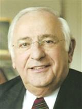 John Nazarian