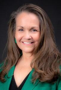 Barbara Condron