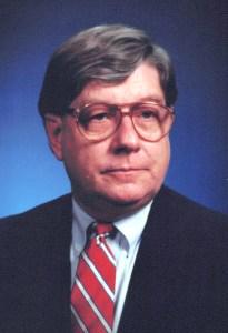 Larry Fuhrer