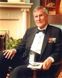 William Harper Forman Jr., JD