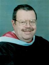 Robert Smallwood