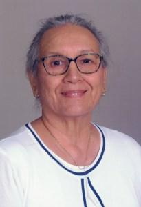 Herminia G. Lopez