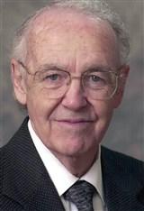 John Francis Colson