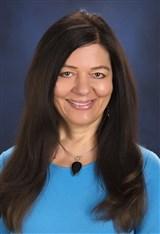 Dr. Sylvia Lindinger-Sternart, PhD
