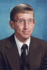 John Iverson