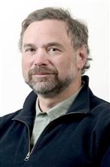 Mark D. Semon, PhD