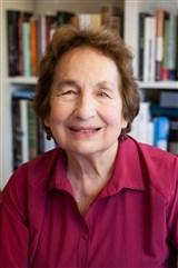 Kathleen Overin Slobin, PhD
