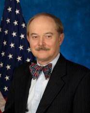 James F. Burris, MD, FACP, FCP