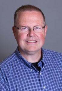 Christopher Nipper