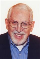 Thomas Miller Ricks, PhD