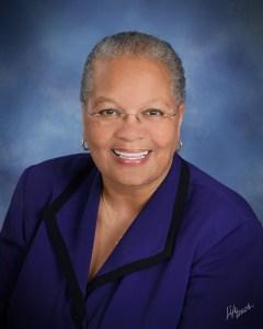 Brenda Jarmon