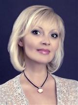 Inessa Plekhanova