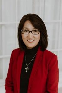 SueLee Jin