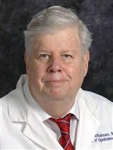Dr. Joel Allen Schulman