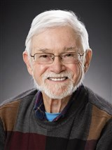 Richard Field