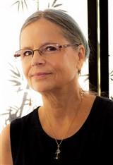 Celeste Gauthier Johnson