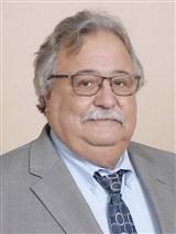 Fernando Colon-Navarro