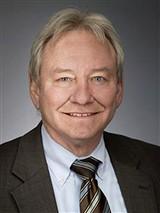 Ian J. Redpath