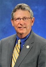 Don R. Topliff, PhD