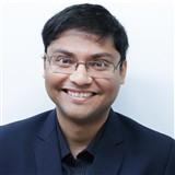 Ashis Banerjee
