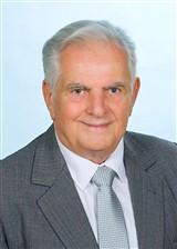 Stanislav Nespurek, Ph.D.