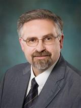Dean Neubauer