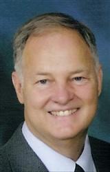 John Barrier