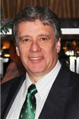 John G. Elliott