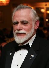 Raymond Reber