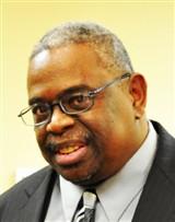 Howard C. Gibbs