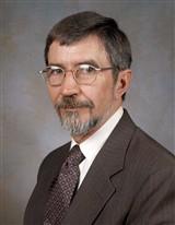 Delbert Kimbler