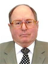 Fred Perilstei
