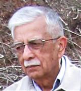 Asish Ghosh