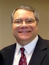 Nicholas A. Grbac