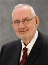 George Lang