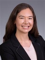 Lisa Onishi