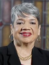 Christine Darden