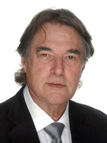 Robert Schemmel
