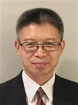 Quinjun Zheng